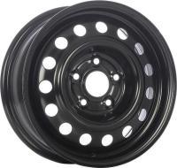Wheel RNB15009