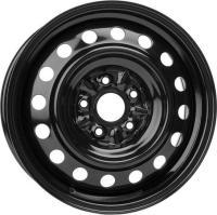 Wheel RNB16006
