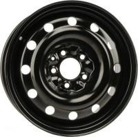 Wheel RNB16007