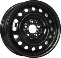 Wheel RNB16010