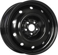 Wheel RNB16011