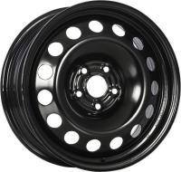 Wheel RNB16014