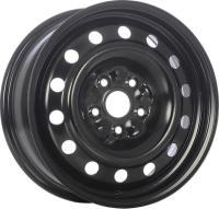 Wheel RNB16020