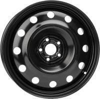 Wheel RNB17006