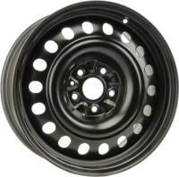 Wheel RNB17007