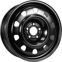 Wheel RNB17008