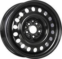 Wheel RNB17015
