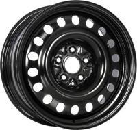 Wheel RNB17016