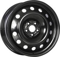 Wheel RNB17018