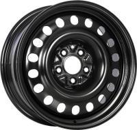 Wheel RNB17019