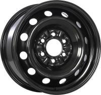 Wheel RNB17021
