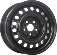 Wheel RNB17026
