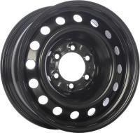 Wheel RNB17028