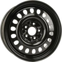Wheel RNB18003