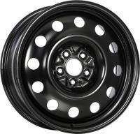 Wheel RNB18007