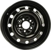Wheel SW001