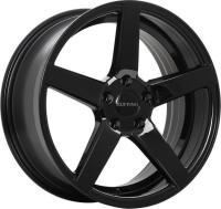 Wheel RUF2119001