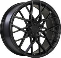 Wheel RUF5120002
