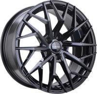 Wheel RUF5217004