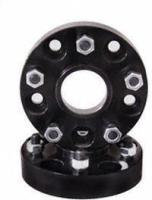 Wheel Spacer 15201.08