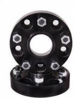 Wheel Spacer 15201.09
