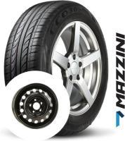 Wheel & Tire Packages RNB15001|MZ1956515E3