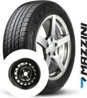 Wheel & Tire Packages RNB15004|MZ1956515E3