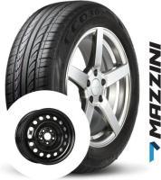 Wheel & Tire Packages RNB15007|MZ1956515E3