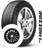 Wheel & Tire Packages RNB16006|MZ2055516E3