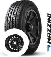 Wheel & Tire Packages RNB16012|MZ2156516ES