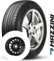 Wheel & Tire Packages RNB16014|MZ2055516E3