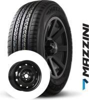 Wheel & Tire Packages RNB16015|MZ2257016ES