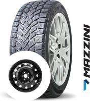 Wheel & Tire Packages RNB17006|WMZ2155517