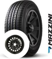 Wheel & Tire Packages RNB18003|MZ2456018ES