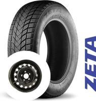 Wheel & Tire Packages RNB15001|WZT1855515N
