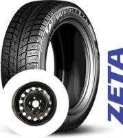Wheel & Tire Packages RNB15001|WZT1856515XN