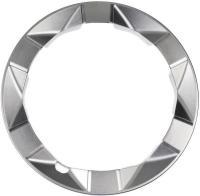 Wheel Trim Ring 909-900
