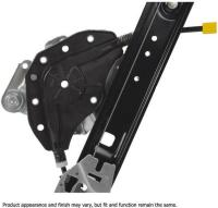 Window Regulator by CARDONE INDUSTRIES
