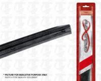Wiper Blade 90-70201