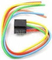 Wiper Connector HP3810