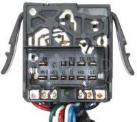 Wiper Switch WP308