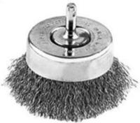 Wire Brushes 2314D